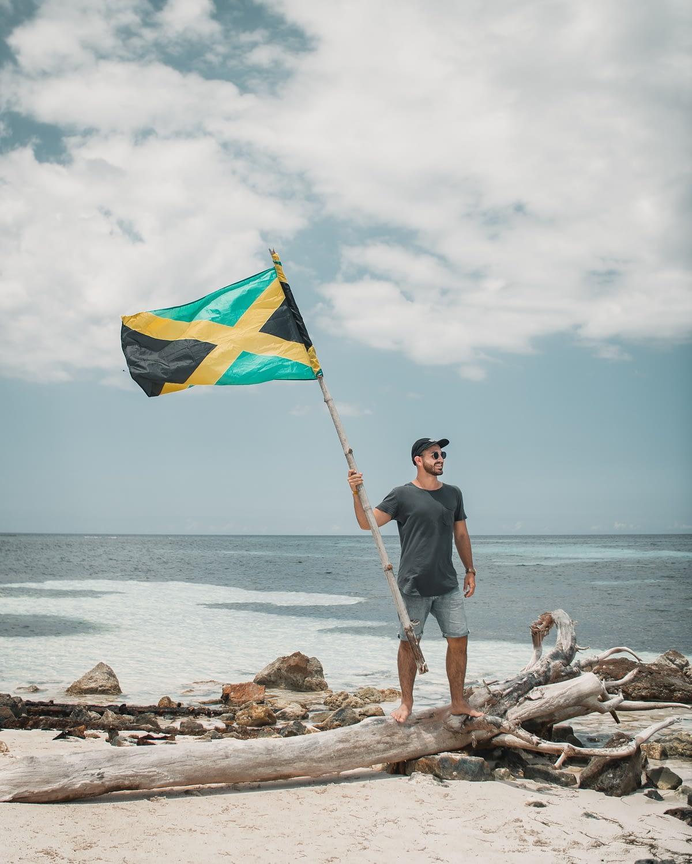 Returning Resident - Jamaica Homes